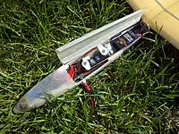 Name: 2012-04-08_10-28-05_225.jpg Views: 148 Size: 317.2 KB Description: