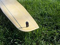 Name: 2012-04-08_10-29-02_668.jpg Views: 116 Size: 303.6 KB Description: