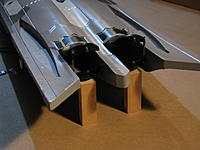 Name: F22 RAPTOR V3 II 001.jpg