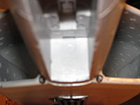 Name: F22 RAPTOR V3 II 006.jpg