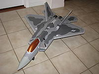 Name: F22 RAPTOR V3 VT MOD 001.jpg