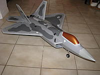 Name: F22 RAPTOR V3 VT MOD 002.jpg