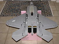 Name: F22 RAPTOR V3 VT MOD 005.jpg