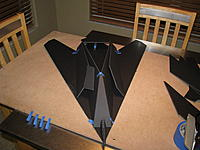 Name: F-117 Scratch Build 003.jpg