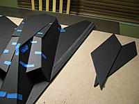 Name: F-117 Scratch Build 009.jpg