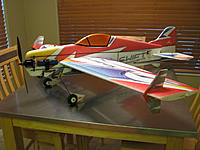 Name: Techone Swift Build 012.jpg