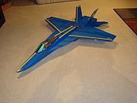 Name: F-18 V2  1 Resize.jpg Views: 64 Size: 165.3 KB Description: