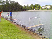 Name: In and Out docks 4 odd even expedeancy.jpg