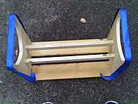 Name: toolbox all the way 2 FLA.jpg Views: 17 Size: 701.3 KB Description:
