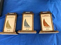 Name: Regatta Trophies by Don M.jpg