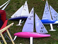 Name: from R to L 77Dave 812George 47Amber.JPG