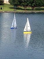 Name: sailing 3.jpg