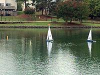 Name: action 1.jpg Views: 58 Size: 544.5 KB Description: navigating the course