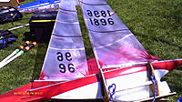 Name: Scotts EC 12.jpg