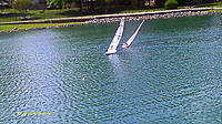 Name: Race to the leeward mark 1.jpg