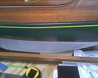 Name: Twin make over detail Pinstripping deck n sides 1.jpg