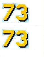 Name: re color markerd n save ink trim blu.jpg