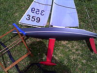 Name: Grey n White visiting boat.jpg Views: 31 Size: 892.4 KB Description: