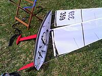 Name: Deck shot visiting boat.jpg Views: 41 Size: 954.6 KB Description:
