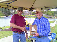 Name: 3rd place Winner Dennis H in blue shirt.jpg