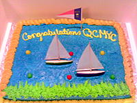 Name: Add the club Burgee.jpg