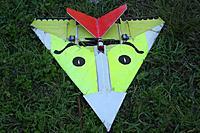 Name: pointy jet.jpg Views: 284 Size: 258.2 KB Description: