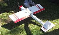 Name: ted's plane.jpg Views: 160 Size: 273.7 KB Description: