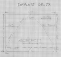 Name: corflute delta small.png Views: 199 Size: 262.0 KB Description: plan for corflute delta