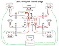 multirotor wiring diagram wiring diagram web  multirotor wiring diagram #15