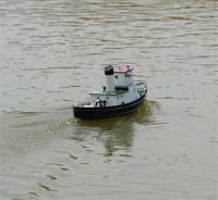 Name: Sailing 2007 (127).jpg Views: 315 Size: 57.2 KB Description: Maiden Cruise
