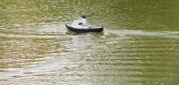 Name: Sailing 2007 (128).jpg Views: 244 Size: 53.5 KB Description: