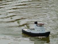 Name: Sailing 2007 (132).jpg Views: 346 Size: 68.8 KB Description: