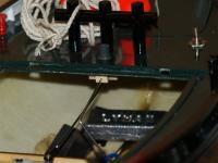 Name: 4th of July 2007 (3).jpg Views: 414 Size: 51.3 KB Description: Servo rod going into block.