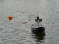 Name: 4th of July 2007 (112).jpg Views: 307 Size: 61.9 KB Description: Returing to port with a buoy.