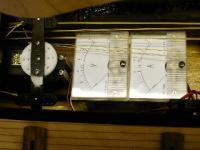 Name: princebuild9[1].jpg Views: 413 Size: 33.4 KB Description: Square sail servo and meters.