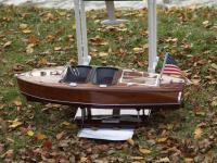Name: 12-2-07 Sail (48)crop.jpg Views: 440 Size: 104.2 KB Description: