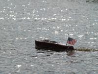 Name: 12-2-07 Sail (104)crop.jpg Views: 351 Size: 80.4 KB Description: