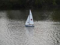 Name: 12-2-07 Sail (132)crop.jpg