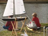Name: 12-2-07 Sail (206)crop.jpg