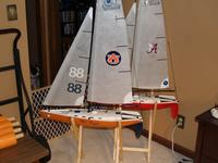 Name: P1015227.jpg