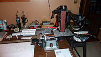 Name: P1010847.jpg