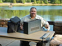 Name: P1030984.jpg Views: 94 Size: 102.6 KB Description: David the Regatta MC