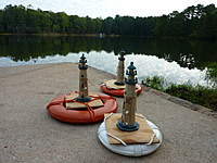 Name: P1030969.jpg Views: 110 Size: 104.3 KB Description: Cool new buoys