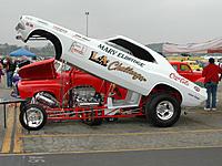 Name: 1970 Challenger.jpg Views: 65 Size: 114.1 KB Description: