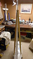Name: 111.jpg