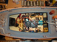 Name: P1060769.jpg Views: 124 Size: 286.6 KB Description: This is where it will be installed.
