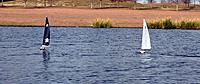Name: P1090648.jpg