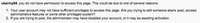 Name: Screen Shot 2012-10-11 at 3.42.08 PM.png Views: 50 Size: 24.9 KB Description: