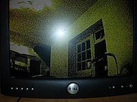 Name: grainy-pic.jpg Views: 102 Size: 295.3 KB Description: grainy-pic