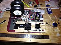 Name: Full gear tray.jpg Views: 182 Size: 257.9 KB Description: